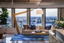 home lighting guide. Living Room Lighting Luxury Guide Home U
