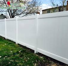 garden screen plastic fence