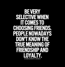 Quotes About Bad Friendship Extraordinary Quotes About Bad Friendship Simple Best 48 Bad Friendship Quotes