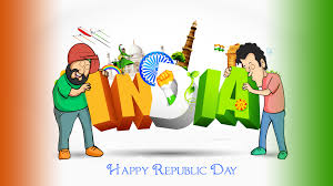 happy republic day best wishes quotes images  how to