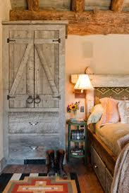waller rustic furniture Deck Rustic with hearth indoor outdoor