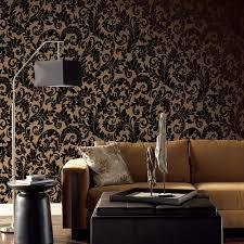 Decorative Wall Covering Design Ideas Wallcovering The Wall Endearing Wall Covering Designs Home Design 2