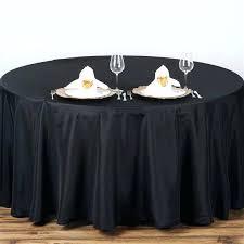 60 inch round tablecloths amazing best round tablecloths ideas on inch round within round black tablecloths 60 inch round tablecloths