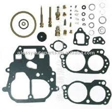 Carburetor kits for Toyota 4Y engine 21100-75030, OEMNO:4Y engine ...