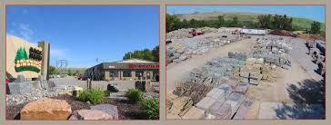 Rockhard Landscape Supply Minneapolis Landscape Supply