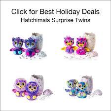 Hatchimals Definitive Guide Worldwide Sensation All