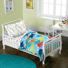 toddler bed sheet sets target carnaval jms co thomas bedding set twin the train