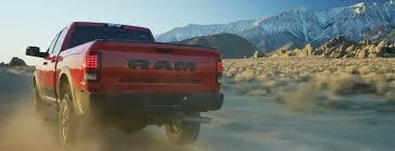 wyoming ram truck chrysler dodge jeep dealer sheridan motor serving casper buffalo gillette and billings