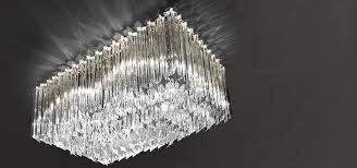 italian art glass chandeliers for precious collections glass and glass murano