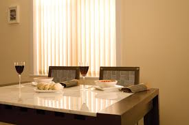 For Many People Today Selection Of Blinds For The Windows Of Window Blinds Bradford