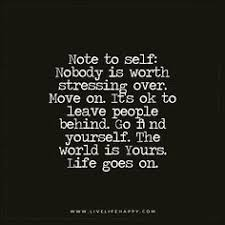 Life Goes On Quotes Inspiration Curiano Quotes Life Quote Love Quotes Life Quotes Live Life