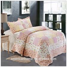 Cotton Filled Quilt, Cotton Filled Quilt Suppliers and ... & Cotton Filled Quilt, Cotton Filled Quilt Suppliers and Manufacturers at  Alibaba.com Adamdwight.com