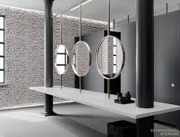 office toilet design. Luxury Office Toilet Design F