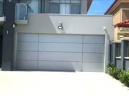craftsman garage door opener light stays on fresh liftmaster and lighting chamberlain wont turn off photo