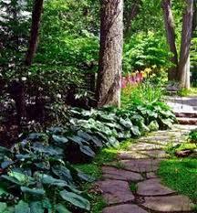 Small Picture Garden Design Garden Design with Garden Design Aylesbury Bucks
