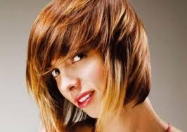 účesy Střihy Fotogalerie Pro Krátké I Dlouhé Vlasy Líčení A