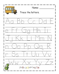 The worksheets are useful for teachers and parents who are teaching the fundamentals of spanish. Stunning Alphabet Worksheets Videos Spanish Samsfriedchickenanddonuts
