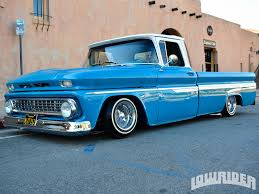 1972 chevy pickup wiring diagram on 1972 images free download 1963 Chevy Truck Wiring Diagram 1972 chevy pickup wiring diagram 19 1970 chevy nova wiring diagram 1972 chevy pickup instrument panel wiring diagram 1962 chevy truck wiring diagram