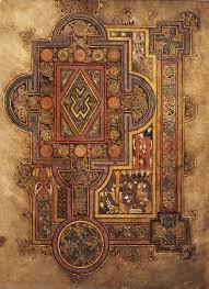 book of kells artexperiencenyc
