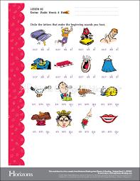 More than 1,500 ela activities. Aop Horizons Free Printable Worksheet Sample For From Alpha Omega Publica Phonics Reading Aop 7th Grade Book 4 Math Worksheets Worksheet Christmas Math Coloring Worksheets 3rd Grade Kumon Level I Math Test