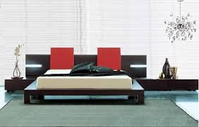 awesome contemporary platform bed sets bedroom modern bedroom furniture toronto simple on in wonderful