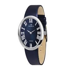 Купить серебряные женские наручные <b>часы НИКА</b> LADY артикул ...