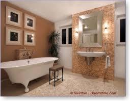 vintage bathrooms designs. Beautiful Vintage Vintage Bathrooms In Vintage Bathrooms Designs L