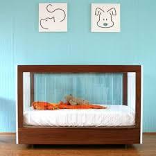 kids modern furniture. modern mini great baby kidfriendly designs kids furniture c