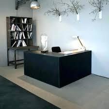 cool office art. Office Decoration Thumbnail Size Cool Decor Fabulous For Walls Lodzinfo Info Throughout Ideas Men Designs Art