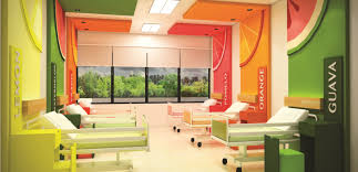 Children S Interior Design Design Better Extended Crl Interior Designs Proposes To