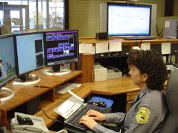 Image result for state highway headquarters command center