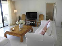 Furniture Rental Jupiter Florida Resortsrhtimbersresortscom  Beach Sea Colony Owner Rentals  Furniture Stores Jupiter Fl27