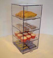 Bakery Display Stands Bakery Display EBay 71