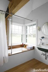 Incridible Bfeebd Hbx Wooden Bathtub S With Bathroom Design Photos