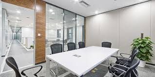 gallery office glass. officeglassgallery5 gallery office glass