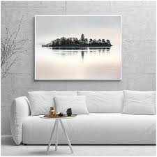 on rose gold wall art large with rose gold decor rose gold large rose gold wall art canvas