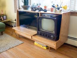 mid century tv. Simple Mid Edited To Combine Several Emails Chris Writes On Mid Century Tv S