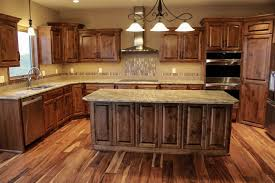 how to choose kitchen cabinets prairie aire homes