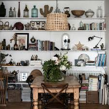 trend watch wall to wall shelving