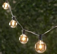 light bulb strands outdoor unique outdoor light bulbs easy pieces cafe style outdoor string lights led