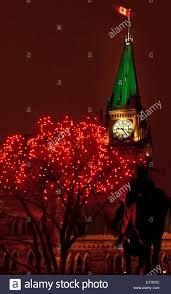 Lighting Stores Ottawa Ontario Christmas Lights On Parilment Hill Ottawa Ontario Canada