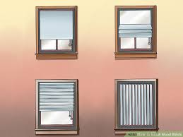 Window Blinds  Mounting Blinds Outside Window Hang Vinyl Windows Hanging Blinds Above Window
