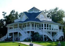 farmhouse plans with porch one story farmhouse plans wrap around porch house plan design styles farmhouse