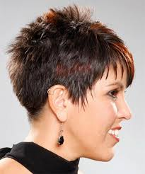 Short Spiky Haircuts for Women Over 50   Short Hairstyles for additionally 294 best Hairstyles for fine  thin hair images on Pinterest moreover Short Spiky Haircut For Women   500×500 pixels   SHORT HAIR as well Best 25  Spiky short hair ideas on Pinterest   Short choppy further  also  together with Best 25  Spiky short hair ideas on Pinterest   Short choppy furthermore 92 best Short   Spiky For 50  images on Pinterest   Hairstyles additionally 28 best Hair styles for obese women images on Pinterest as well  also 96680 best Hairstyles to try images on Pinterest   Hairstyles. on super short spiky haircuts women