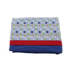 graco baby monsters 3 piece crib bedding collection set value bundle com