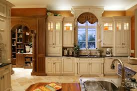 Elegant New Kitchen Cabinets Alluring Interior Decorating Ideas With How  Much Do Cost HomeGrown Decor a