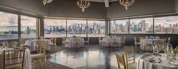 The Chart House Weehawken Nj Brunch Menu You Are Ivited To Mim Networking Brunch Sun Oct 2 Chart