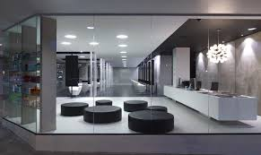 Simple Beauty Parlour Design Salon Design Ideas Cuisine Beauty Salon Interior Design
