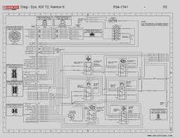 freightliner stereo wiring diagram natebird me adorable chromatex freightliner coronado radio wiring diagram unique of freightliner radio wiring diagram i have a 2007 columbia endear stereo