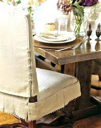 luxury dining chair covers fancy dining room chair cover dining chair slipcover dining chair full size